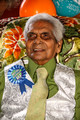 James Raghunanan 100th Birthday June 2014